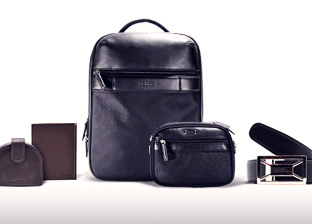 Gianfranco Ferre Men's Accessories