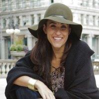 Dana Weiss