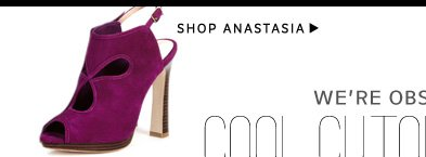 Shop Anastasia