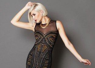 Couture Apparel: Alexander McQueen, Chloe, Gucci & more