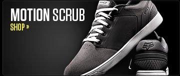 Shop Motion Scrub