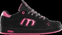 Callicut 2.0 Kids Disney, Black/Pink
