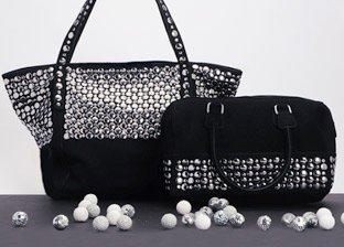 Lionel Handbags