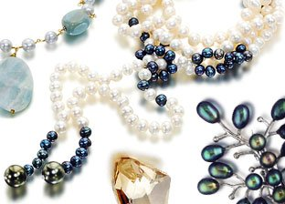 Inside the Shell: Orchira Pearl Jewelry