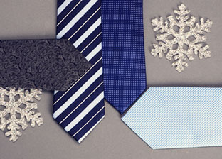 Ties Shop: Valentino, Vivienne Westwood & more