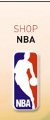 Shop All NBA
