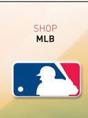 Shop All MLB