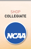 Shop All NCAA