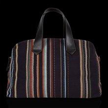 Paul Smith for Maharam Bag