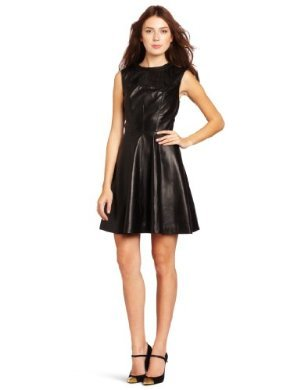 Robert Rodriguez <br/> Fit And Flare Dress