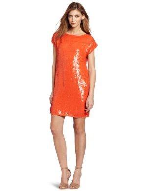 Trina Turk  <br/>Firecracker Dress