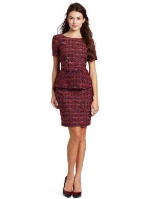 Trina Turk  <br/>Duchess Dress