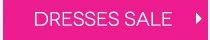 Dresses Sale