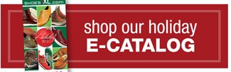 Shop Our Holiday eCatalog