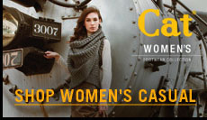 Shop Women's Casual
