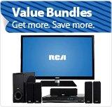 Value Bundles Electronics