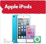 Apple I pods