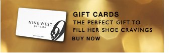 Click here to buy gift cards