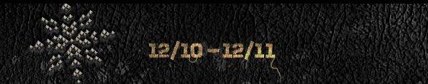 12/10-12/11