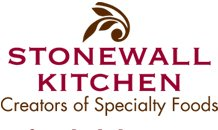 Stonewall Kitchen Creators of Specialty Foods