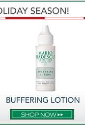 Suffer from Cystic acne? Use this sulfer based product to help rid those deep rooted blemishes