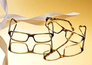 Yves Saint Laurent Eyewear