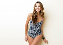 Anne Cole Women's Swimsuits