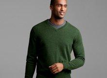 Cullen Men's Sweaters