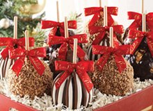 The Tasteful Gift Gourmet Sweets & Treats