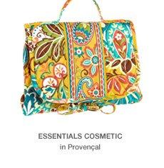 Essentials Cosmetic in Provençal