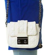 Big Buddha - JLESLI Shoulder Bag