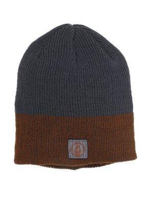 Volcom <br/>Banned Beanie Hat