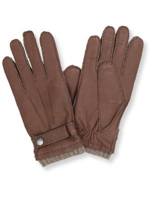 HUGO BOSS <br/>Kellen Glove