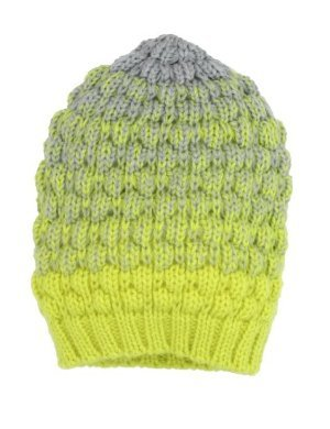Echo Design <br/>Ombre Bobble Hat