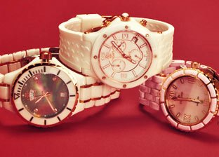 Oniss Watches