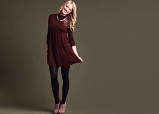 Hodges Collection Women's Apparel
