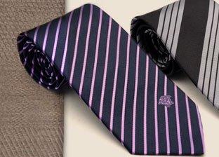 Versace Ties & Scarves