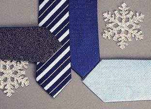 Ties Shop: Valentino, Vivienne Westwood & more