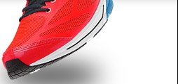 Shop adizero Feather Running  Shoes »