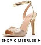 Shop Kimberlee