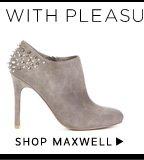 Shop Maxwell