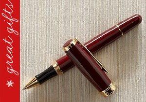 Chopard: Write in Style