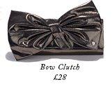 Bow Clutch