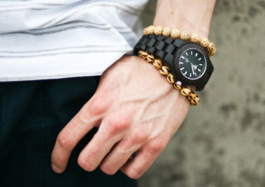Shop Wrist Swag