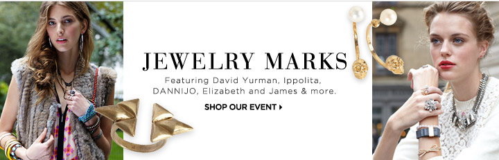 Shop Our Event