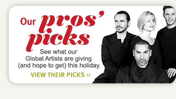 our pros picks. view their  picks.