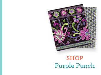 Shop Purple Punch