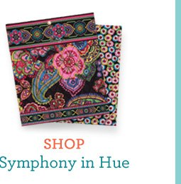 Shop Symphony in Hue