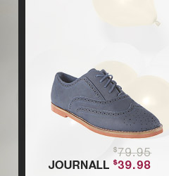 JOURNALL