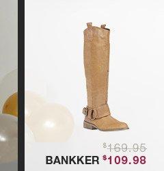BANKKER